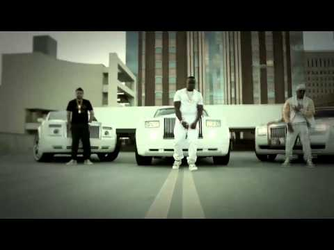 Yo Gotti Feat. French Montana – Work