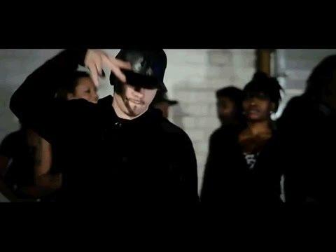 Jaguar Kash Feat. Shawty Boy – I C Haterz