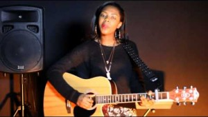 You Be Killin Em (Fabolous) Acoustic Rendition By Akua [VMG Approved]