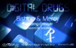 Digital-Drugs