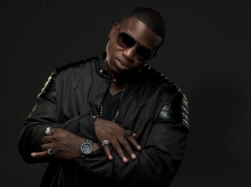 Gucci Mane – Scarface [NSFW]