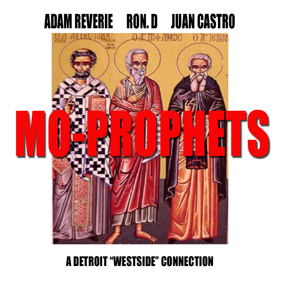 MoProphets copy