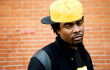 Wale 1