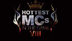 hottestmcs