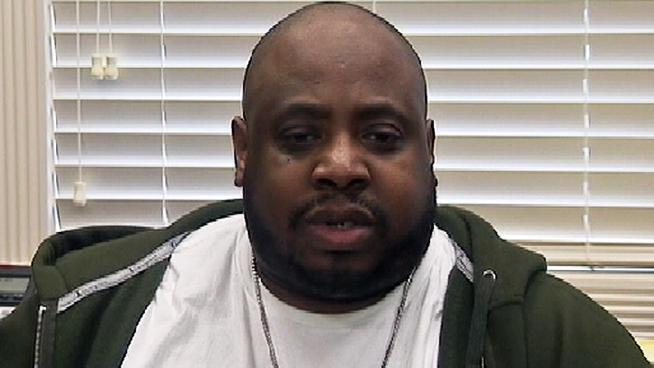 NJ Cops Facing Investigation Over Gangsta Rap Video