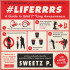 liferrrs_front large