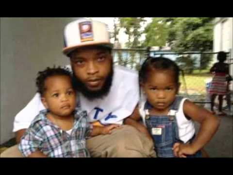 Trina's Younger Brother Shot & Killed In Miami