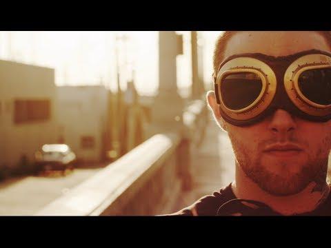 Mac Miller – S.D.S.