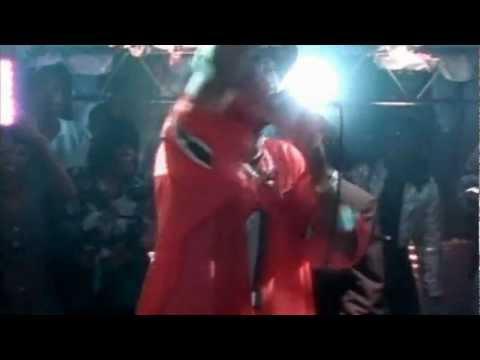DJ Kool Feat. Biz Markie & Doug E. Fresh – Let Me Clear My Throat