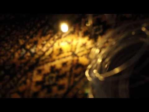 Eye Emma Jedi – Places