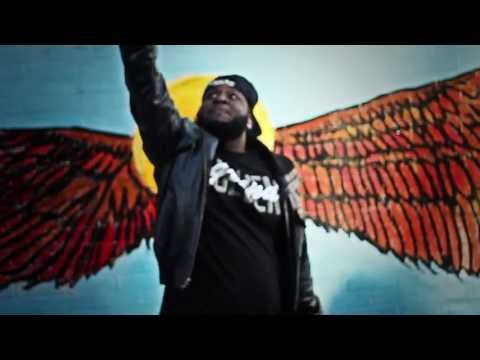 Jus Smith – Wings On My Back