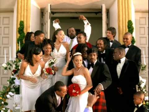 UGK Feat. Outkast – Int'l Players Anthem (I Choose You)