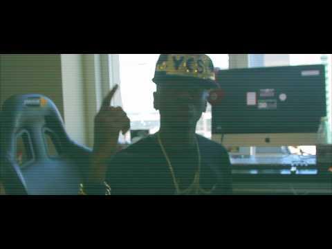 "Soulja Boy – Flavors & New New [Two ""Music Video"" Drop]"