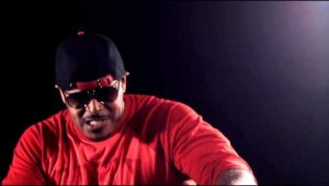 Styles P Feat. Sheek Louch – Hater Love