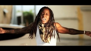 Ace Hood &#8211; Have Mercy