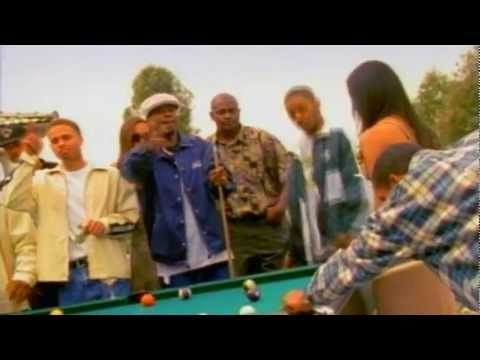 Luniz – I Got 5 On It