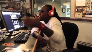 Ace Hood Doesnt Think Rick Ross Meant Any Harm