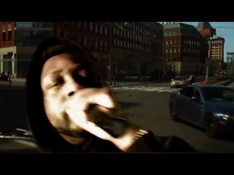 Wyclef Jean – Open Letter (Freestyle)