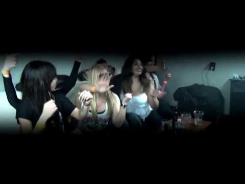 Jace Sparks – Love Sosa [Freestyle]