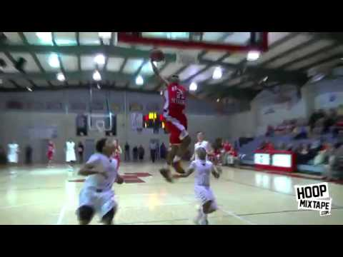"Seventh Woods ""The BEST"" 14 Year Old In The Country"