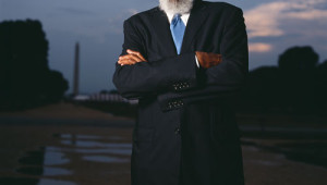 Dick-Gregory
