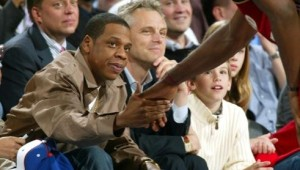Hov and JBJ