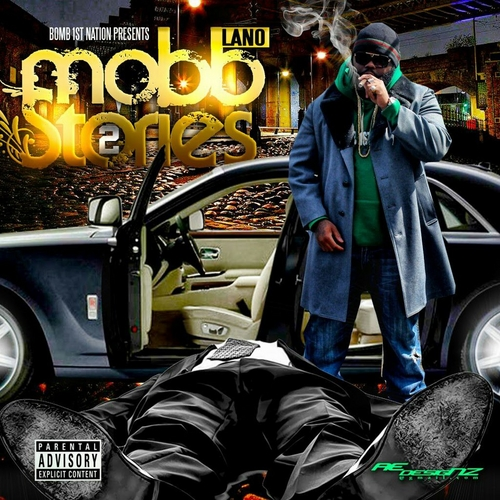 LANO_Mob_Stories_2-front-large