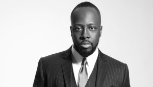 Wyclef