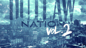 Young_Noble_Outlaw_Nation_Vol2-front-large
