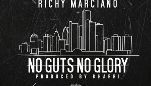 cover_richynogutsnoglory