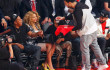 drake and beyonce