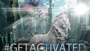 _getactivated8