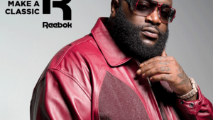 rick ross reebok