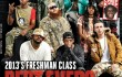 xxl-freshman-2013