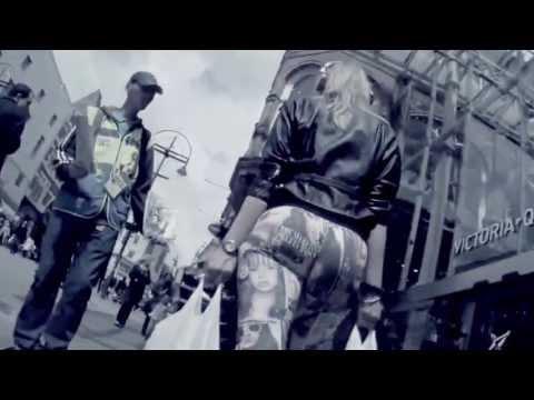 DatYaDig – U.O.E.N.O (Remix)