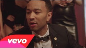 John Legend Feat. Rick Ross &#8211; Who Do We Think We Are