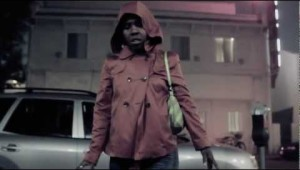 Malkovich &#8211; Lies (The Baggage Video) [VMG Approved]