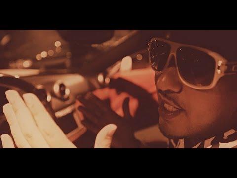 French Montana Feat. Mikky Ekko – Trouble