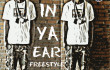 DJ YRS Jerzy Ft. Chox-Mak - Flava In Ya Ear (Freestyle)