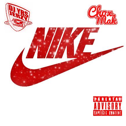 DJ YRS Jerzy Ft. Chox-Mak – N.I.K.E (Doin It Freestyle)