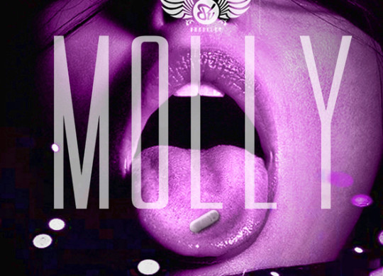 MollySingle3