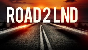 N-Pire-Da-Great-Road-2-LND-Download