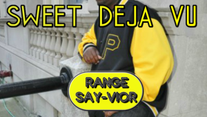 Range_Sweet_DV