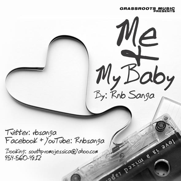 RnB-Sanga-Me-and-My-Baby