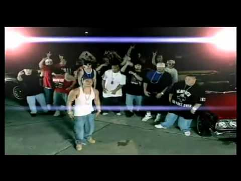 Bun B – Draped Up (H-Town Remix)