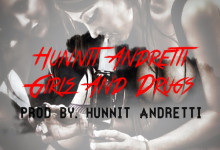 hunnit-andretti-girls-drugs-download