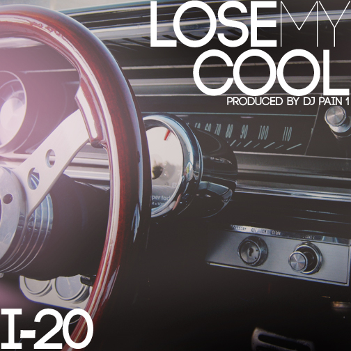 losemycool-1