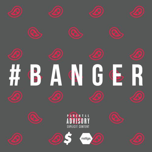 Jay Smith – #BANGER