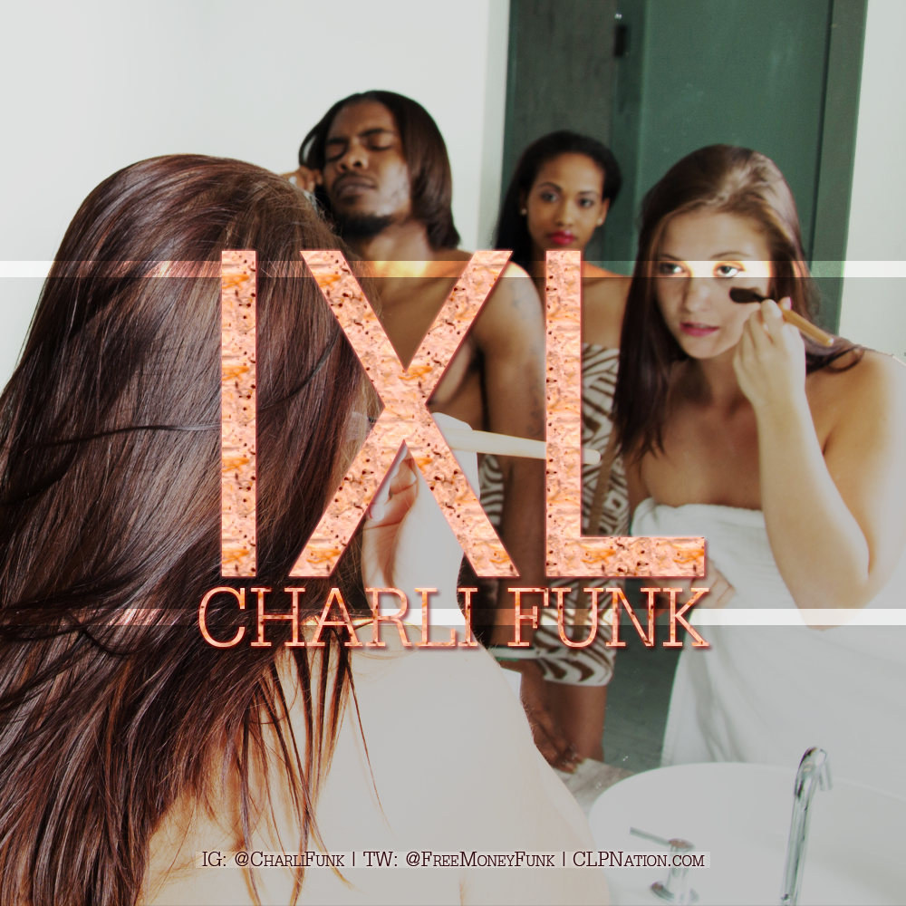 Charli_Funk_IXL