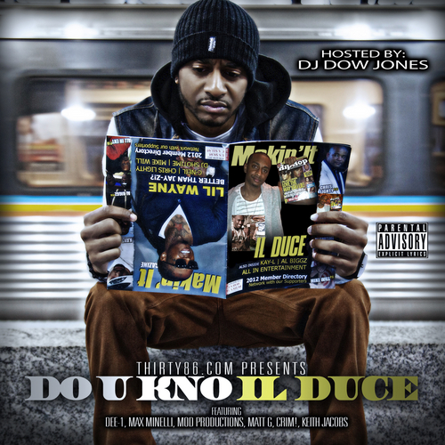 IL_Duce_Do_U_Kno_Il_Duce-front-large